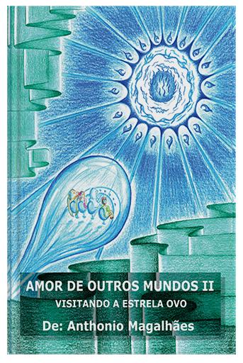 Amor de Outros Mundos 2