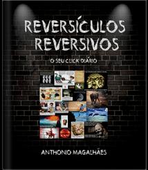 Reversículos Reversivos