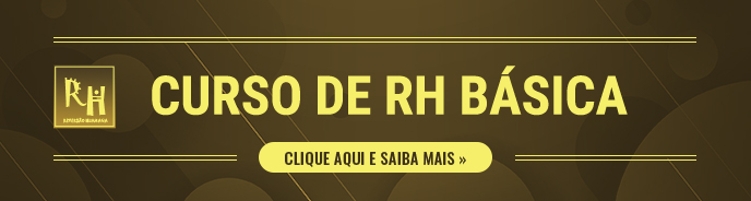 Curso de RH Básica