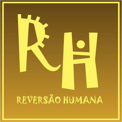 Reversão Humana