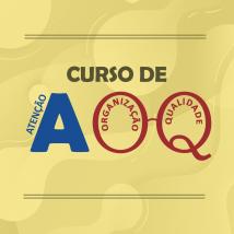 Curso de AOQ