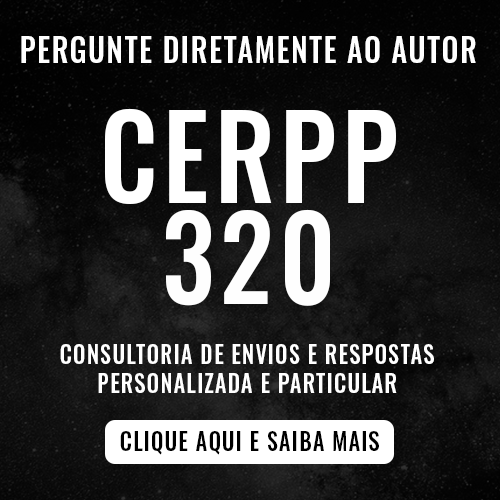 [Sidebar 320] CERPP320