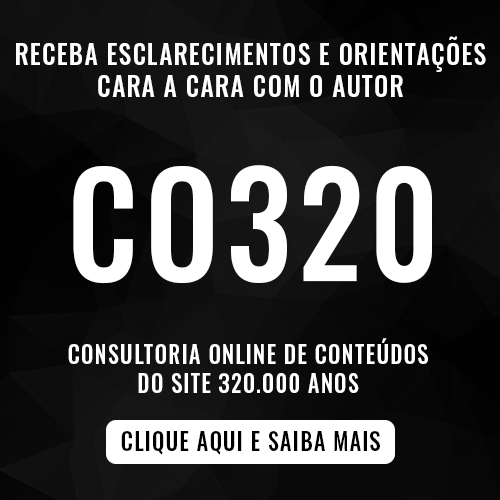 [Sidebar 320] CO320