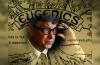 """SÉRIE ESPECIAL: BILL GATES - CONHECENDO AS INTENÇÕES DO """"FILANTROPO"""" - VACINAS/CONTROLE POPULACIONAL (2)"""